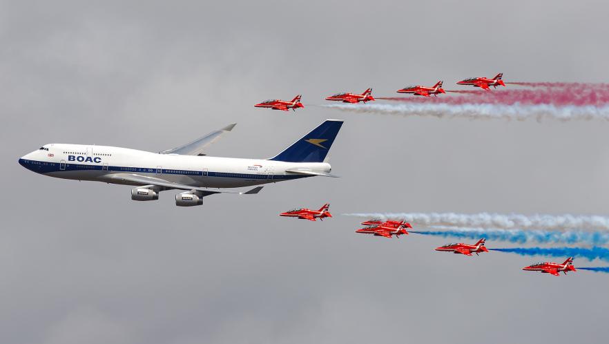 Aviation photos - 4 million+ on JetPhotos